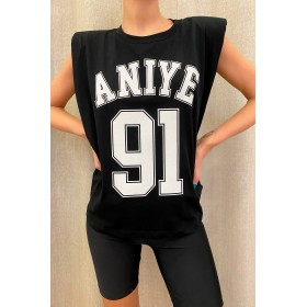 Aniye By T-Shirt Ker 185812...